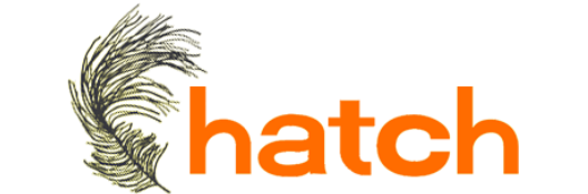 Read more about the article Welcome Hatch to Downtown Wake Forest!