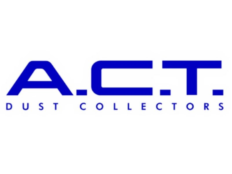 ACT-Dust-Collectors-min