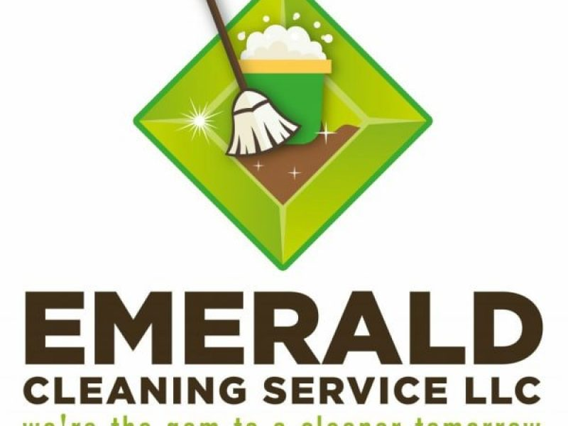 Emerald-Cleaning-Service-min